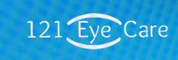 121 Eye Care